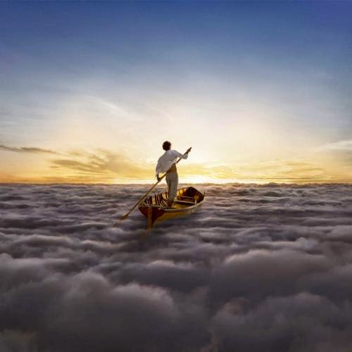 Download Pink Floyd The Endless River (2014) Baixar CD mp3 2014