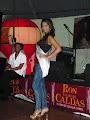 Srta. Alfonso Lopez