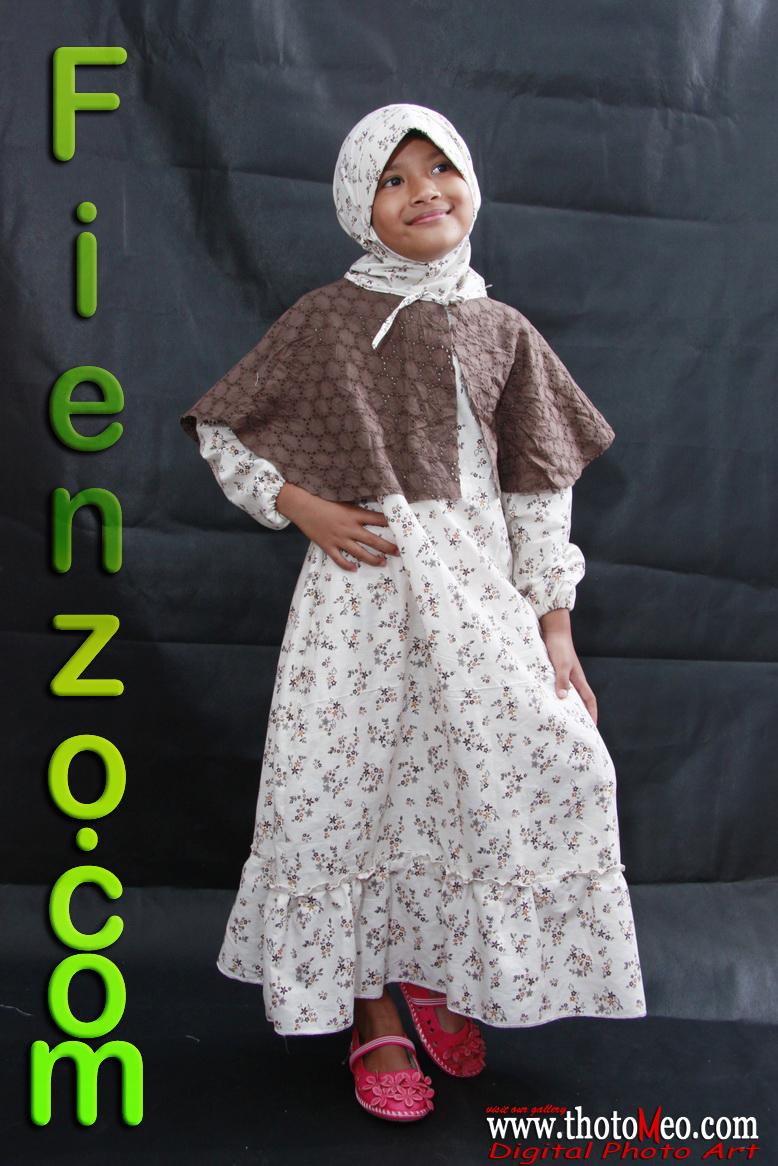 Lazada Baju Anak Lazada Baju Muslim Anak Jual Baju Kaos