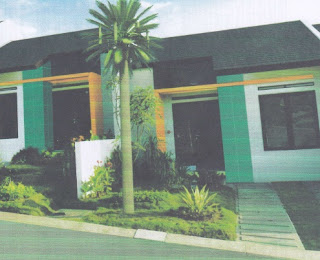 Swadharma Pesona Residence | Info hubungi Asdianawaty 081314851327