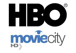 HBO - Live Stream