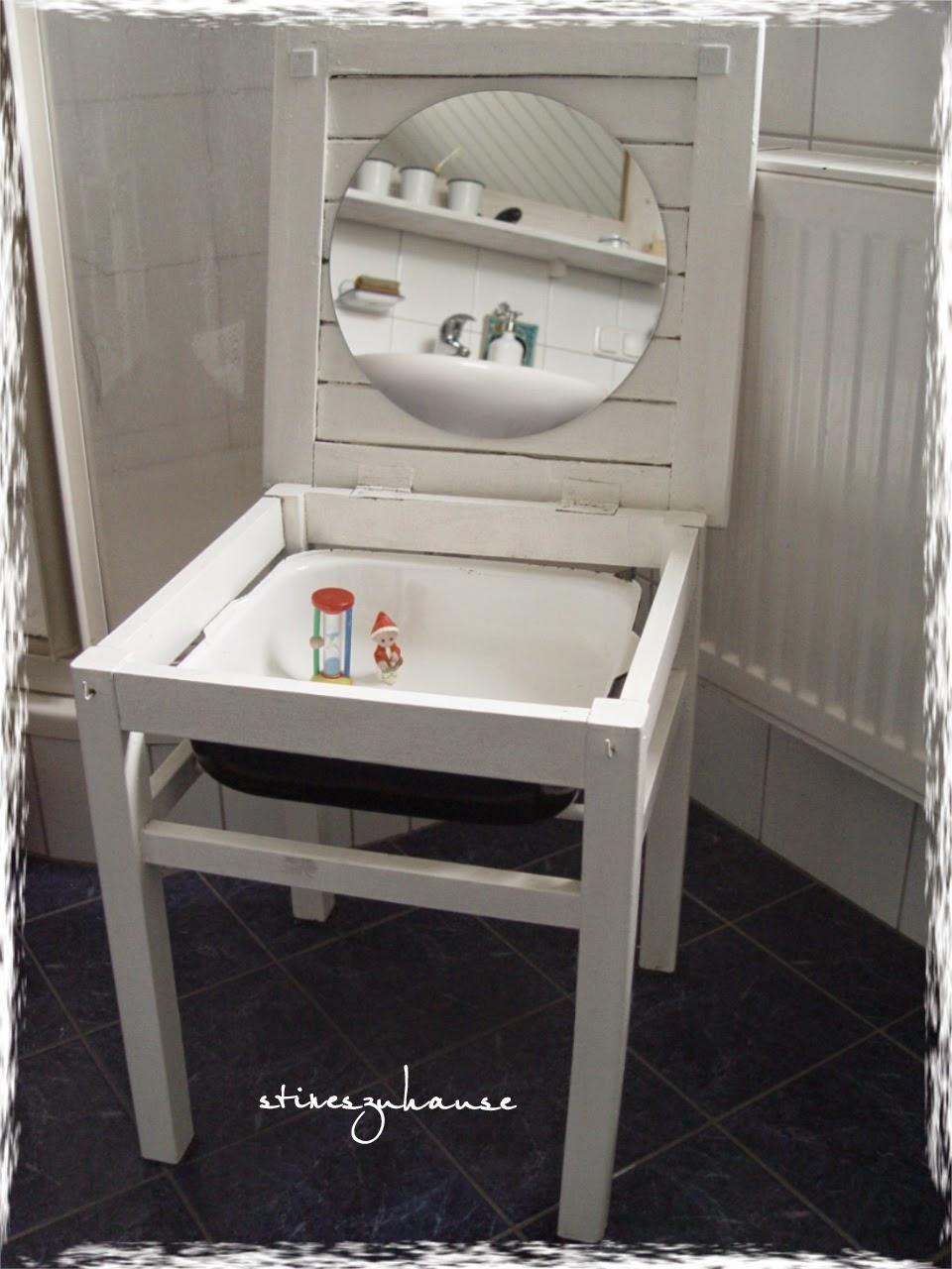 stineszuhause einfach eine pf tze. Black Bedroom Furniture Sets. Home Design Ideas