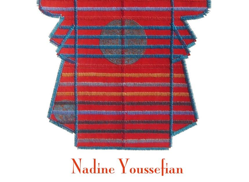 Nadine Youssefian
