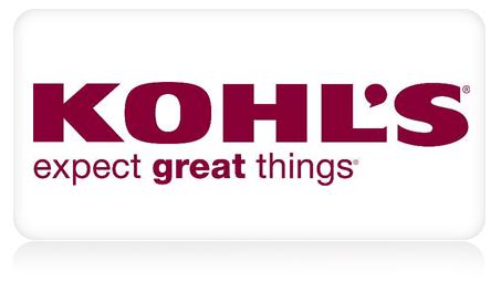 Kohls Black Friday Shoes Online Sizees