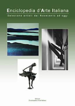 Enciclopedia d'Arte Italiana