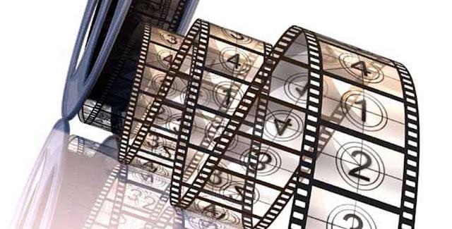 Peliculas en audio latino, AVI, DVD, español