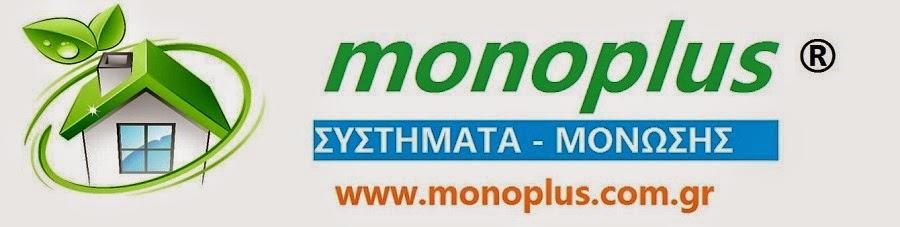 monoplus