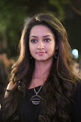 Telugu Actress Shanvi Cute photos-thumbnail-15
