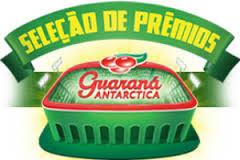 como participar promoção guaraná antártica 2013