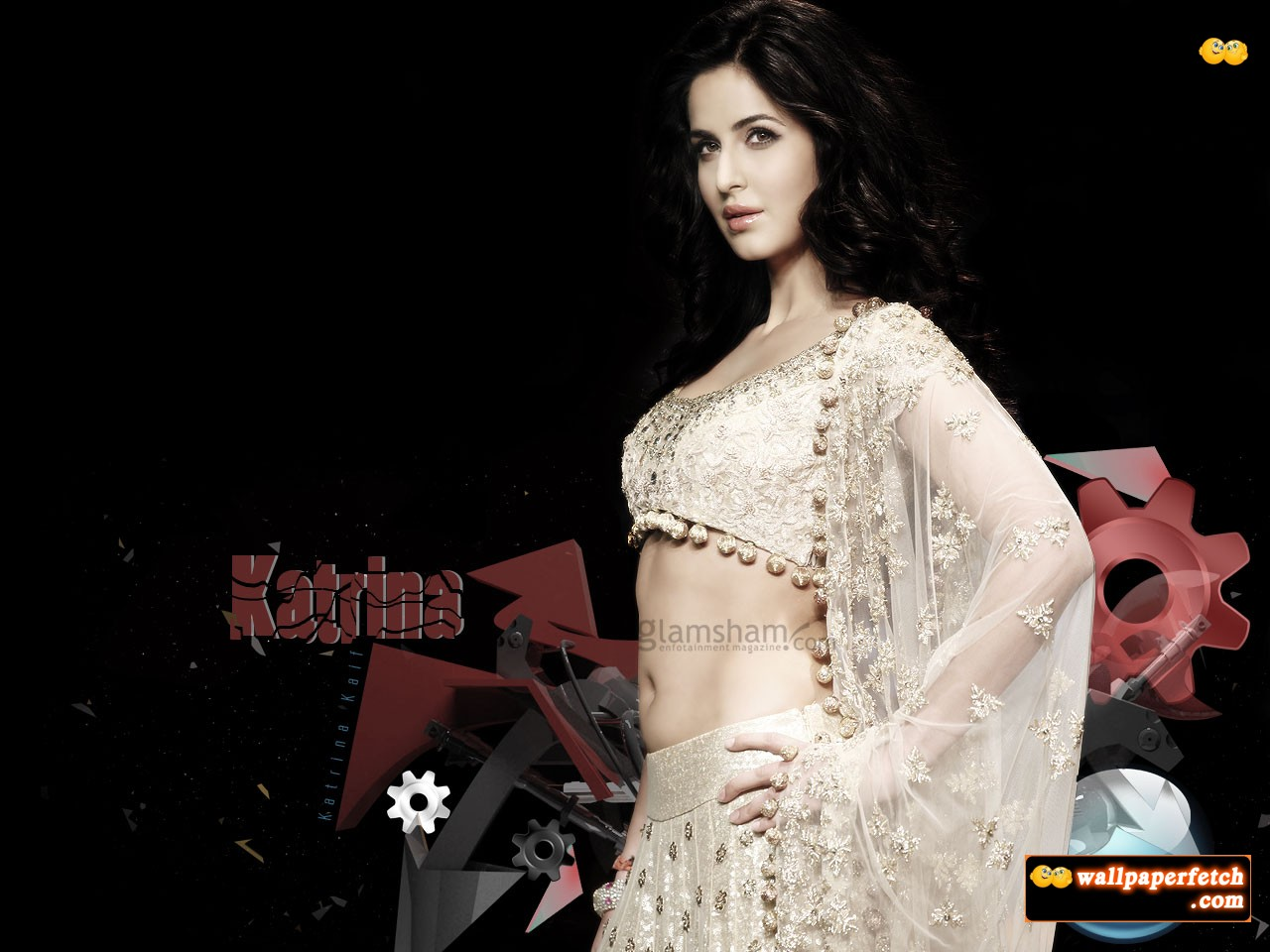 Katrina Kaif Wallpaper Photos