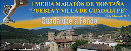 I MEDIA MARATN DE MONTAA