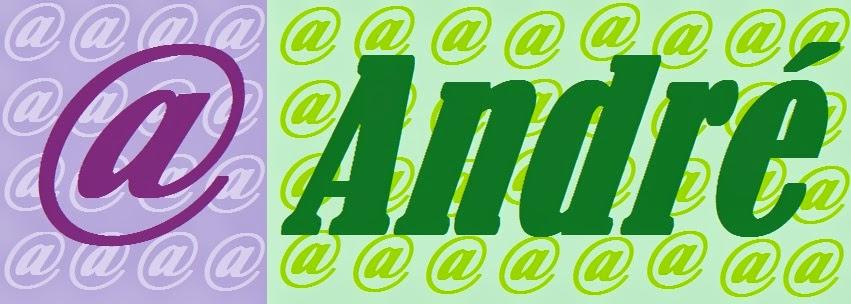 @ André