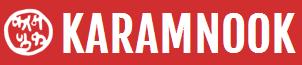 karamnook.com