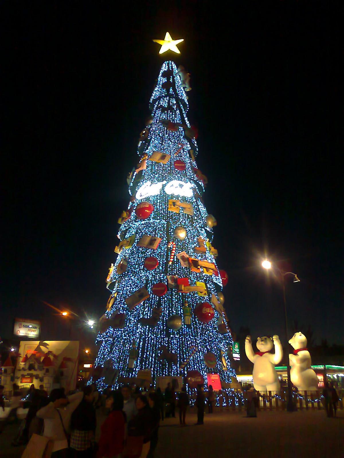 Frases de pel culas diciembre 2011 - Arbolito de navidad ...