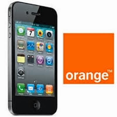 how to change iphone imei number without jailbreak