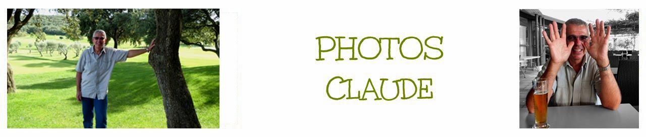 Photo CB