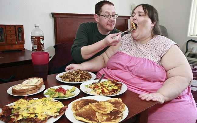 Bentuk Kemaluan Wanita http://40coins.patrickneyman.com/_borders/27