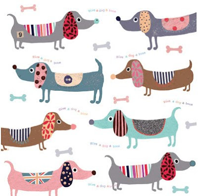 Sausage Dogs For Sale Victoria
