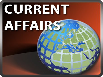 Daily Current Affairs Update of 23 April 2015 | General Knowledge