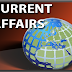 24-April-2015 Daily Current Affairs Update for Bank and SSC Exam | General Knowledge