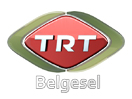 TRT Belgesel TV