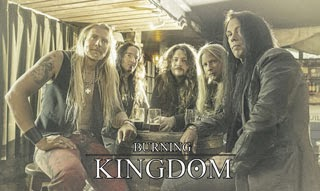 foto-burning-kingdom