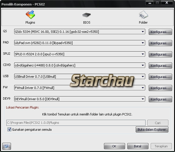 www.starchau.blogspot.com