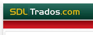 Herramientas de traduccion: TRADOS