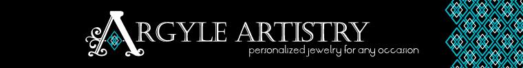 Argyle Artistry