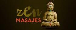 Massage in Zaragoza