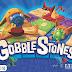 [Recensione] - Gobblestones