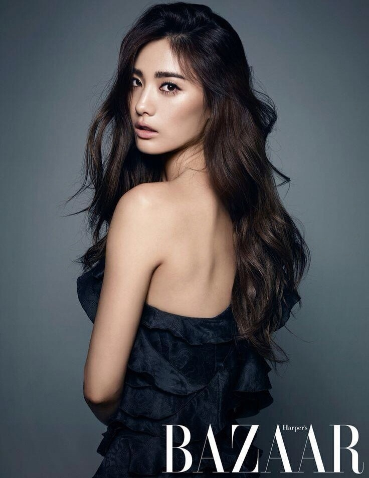 After School Nana