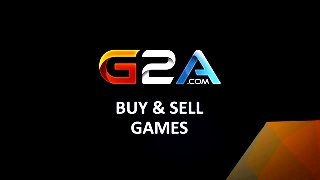 Great Deals on Games
