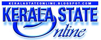 KERALA STATE ONLINE - News, Application,Scholarship, Job, Education etc.