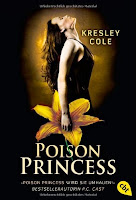http://www.randomhouse.de/Taschenbuch/Poison-Princess/Kresley-Cole/e427596.rhd
