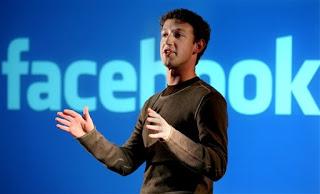 """<a href="""" http://4.bp.blogspot.com/-XU2fyz_GDmU/UPO3IMr0_1I/AAAAAAAABVo/oyHj0_hTXcw/s1600/9+Pendiri+Situs+Jejaring+Internet+-+facebook.jpg""""><img alt=""""penemu situs jejaring sosial,pendiri facebook,foto pendiri situs,internet dunia maya,popular sites,pendiri facebook"""" src=""""http://4.bp.blogspot.com/-XU2fyz_GDmU/UPO3IMr0_1I/AAAAAAAABVo/oyHj0_hTXcw/s1600/9+Pendiri+Situs+Jejaring+Internet+-+facebook.jpg""""/></a>"""