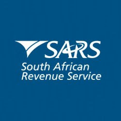 South African Revenue Service
