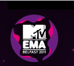 VOTA POR BIG TIME RUSH EN LOS MTV EMA 2011