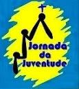 Blog da Jornada - INSA