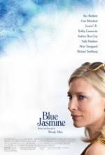 Blue Jasmine 2013 türkçe dublaj tek part izle |1080p-720p film izle