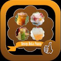 10 Aplikasi Android Gratis Puasa Ramadhan 2015 tentang Menu Makanan dan Minuman
