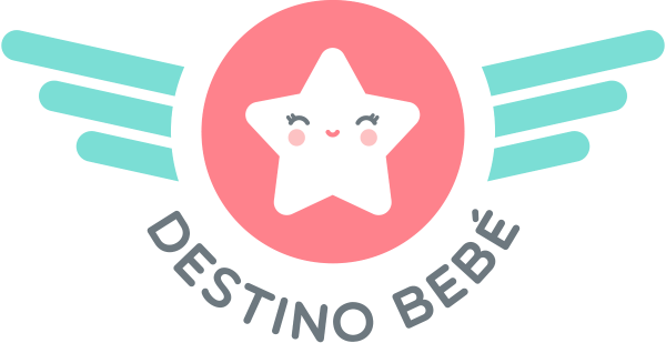 Tienda infantil Destino Bebé
