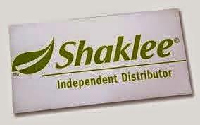 Shaklee symbol