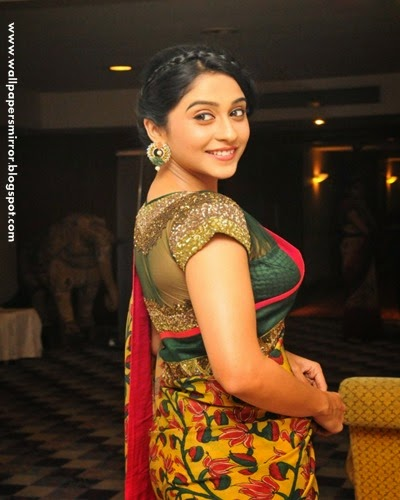 actress regina  photo gallery