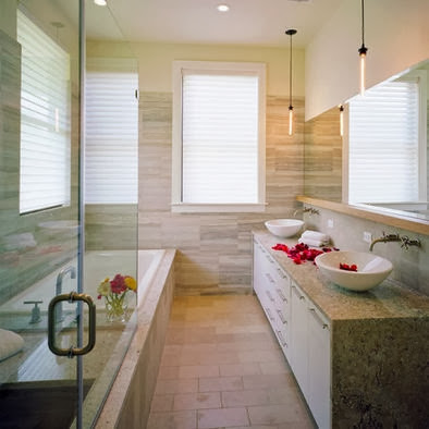 Http Bedroomandbathroomideas Blogspot Com 2013 11 Bathroom Lighting Ideas Accomplish All Html