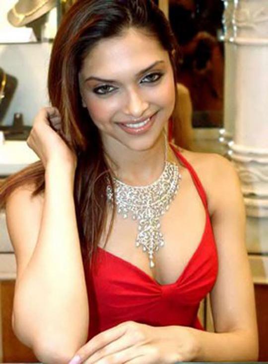 جميلات بوليود الهند  Deepika+Paduko+%25282%2529