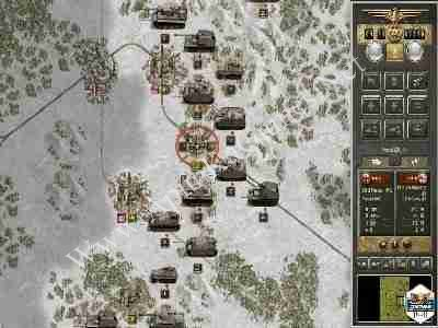 Allied general full game
