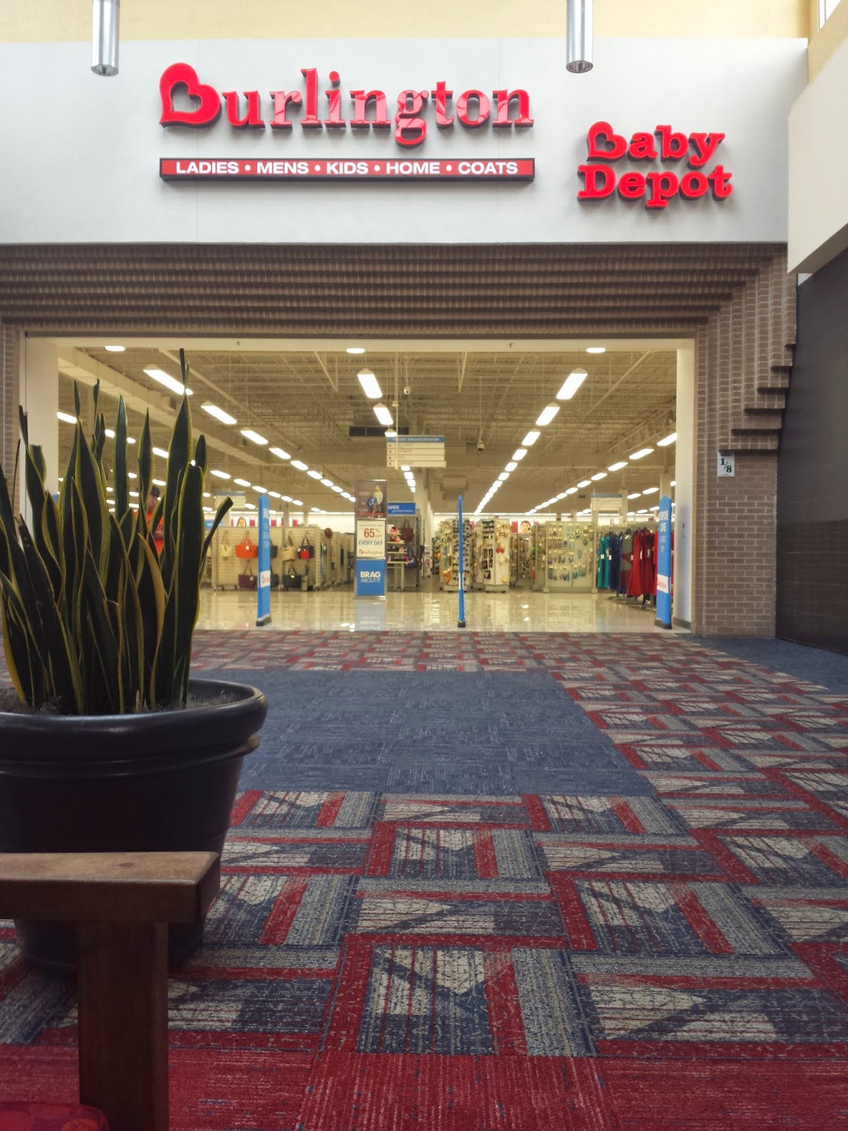 Get directions, reviews and information for Burlington Coat Factory in Killeen, TX. Burlington Coat Factory S W S Young Dr Killeen TX 8 Reviews () Website. Menu & Reservations Make Reservations. Order Online Tickets Tickets See Availability 6/10(7).