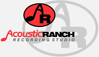 Acoustic Ranch Blog