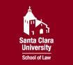 Santa Clara Law Externships
